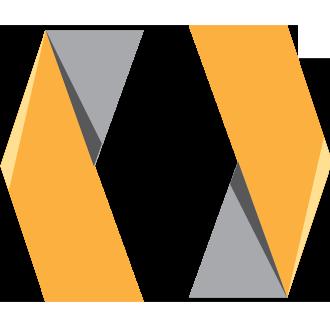 Starting Digital Logo